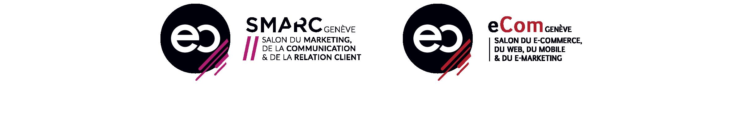 EC-LOGO2