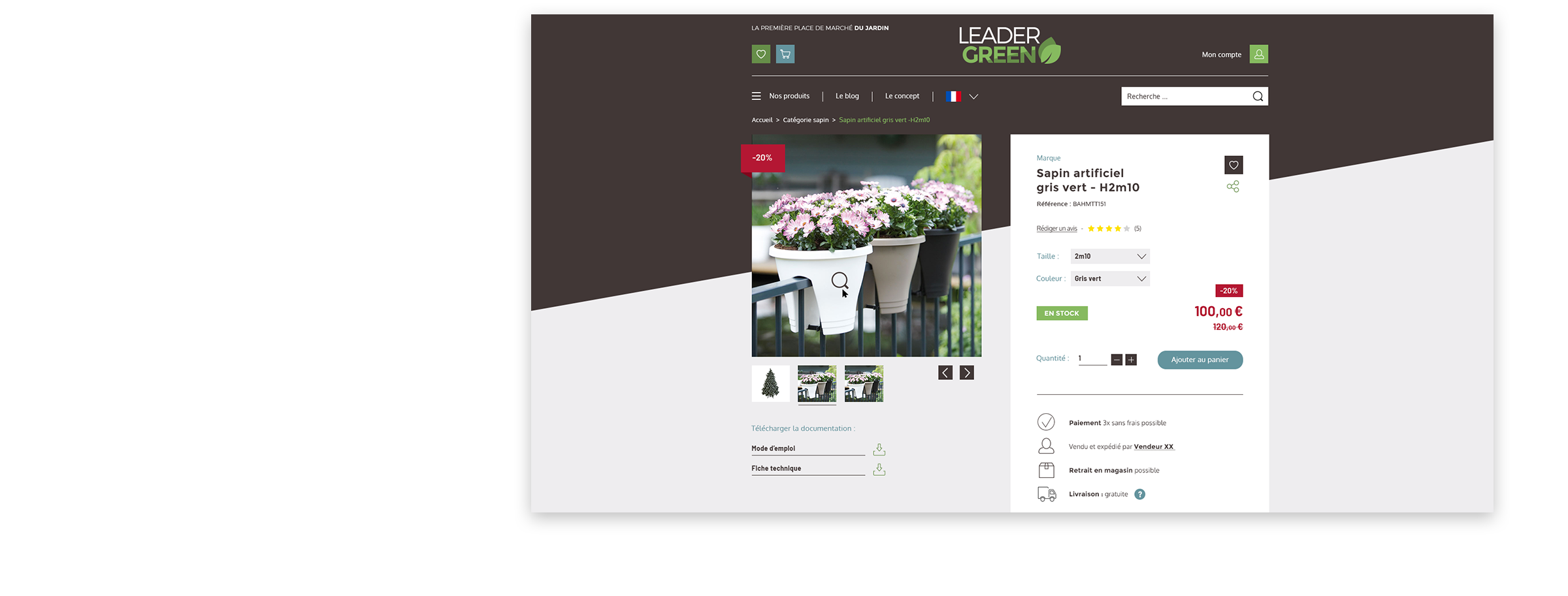 Screen-leadergreen3