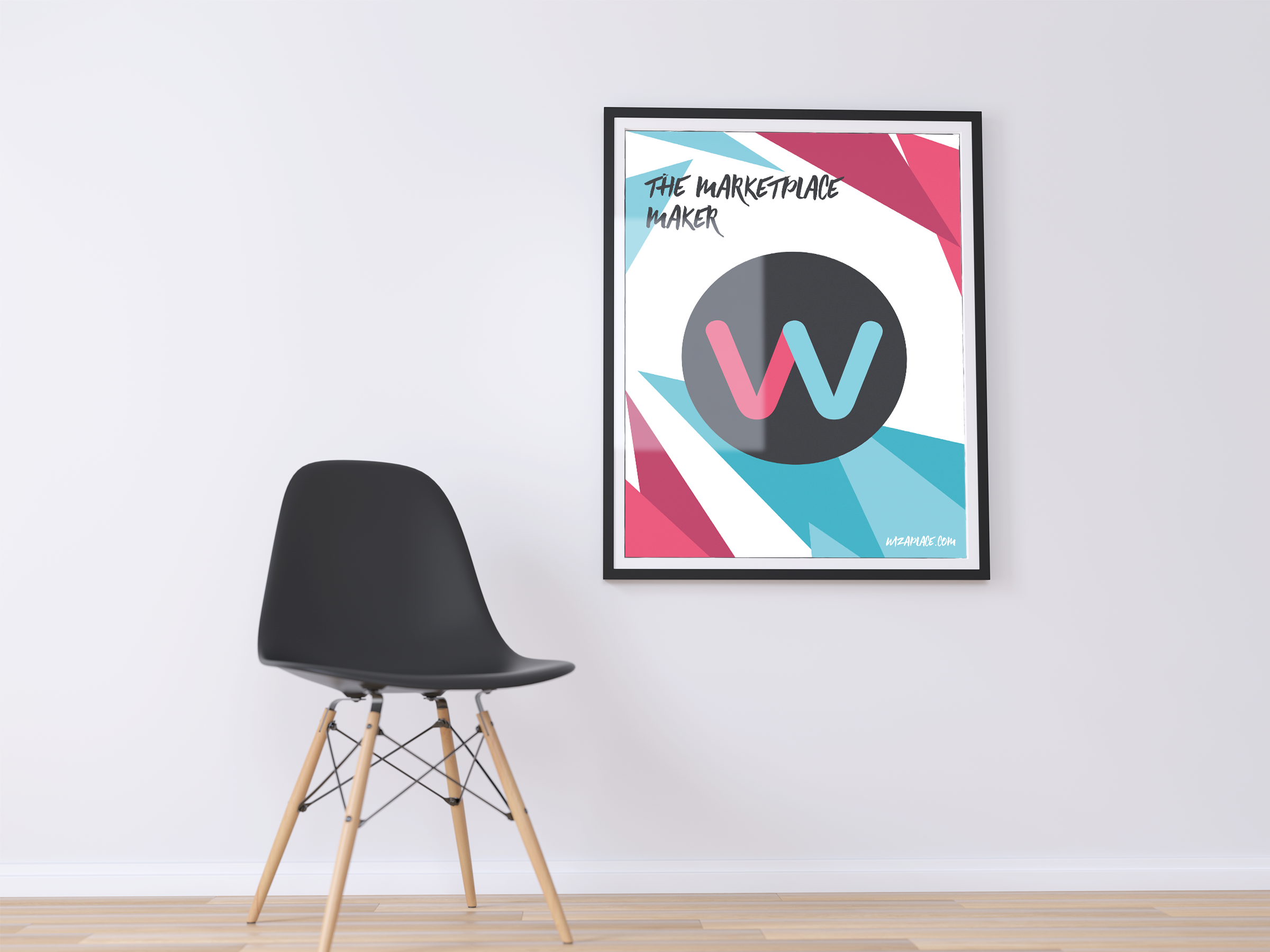wiz-art1